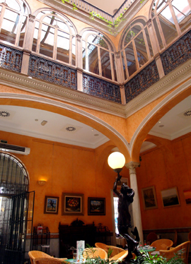 Sevilla_diner-abernadelalabardero-k.jpg