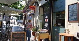Sevilla_diner-la-cava-del-europa-santa-cruz-k.jpg