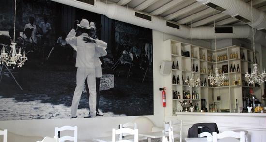Sevilla_drinken-Azucar-de-Cuba--kgjpg.jpg