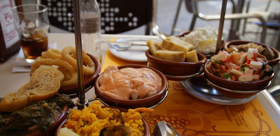 Sevilla_drinken-Bar-Pepe-Hillo-g.jpg