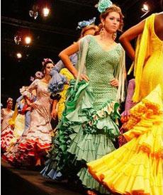 Sevilla_flamenco-simof