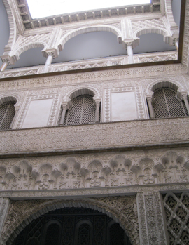 Sevilla_geschiedenis-moren-k.jpg