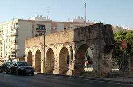 Sevilla_geschiedenisromijns-k.jpg