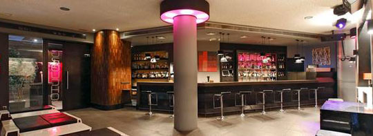 Sevilla_groucho-bar