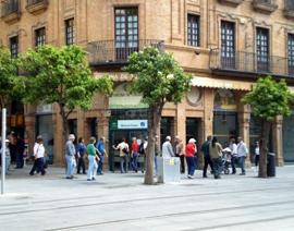 Sevilla_handig-Oficina-de-turismo-k.jpg