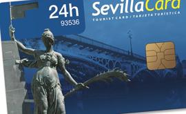 Sevilla_handig-Sevilla-Card-k.jpg