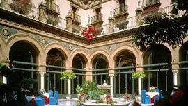 Sevilla_hotel-Hotel-Alfonso-XIII--k.jpg