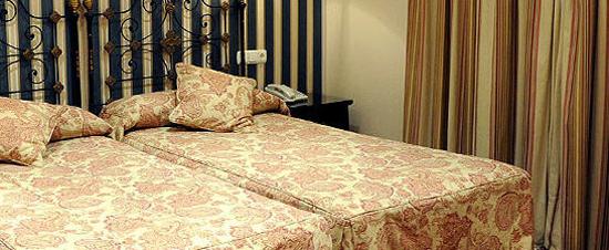Sevilla_hotel-Hotel-Dona-Maria-g.jpg