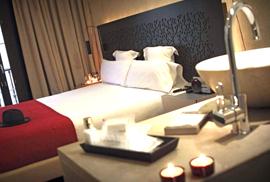 Sevilla_hotel-Hotel-EME-Catedral--k.jpg