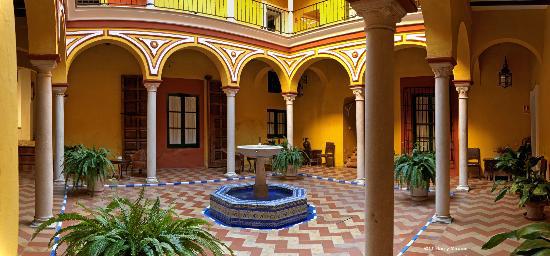 Sevilla_hotel-Hotel-Las-Casas-de-la-Juderia--g.jpg