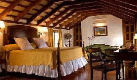 Sevilla_hotel-Hotel-Las-Casas-de-la-Juderia--k.jpg