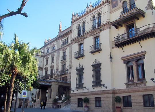 Sevilla_hotel-alfonso