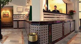 Sevilla_hotel-booking.jpg