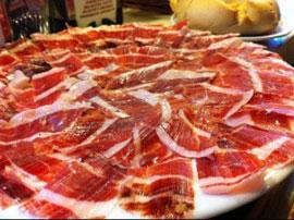 Sevilla_iberico-ham