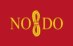 logo van Sevilla