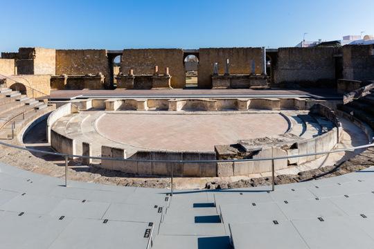 Sevilla_italica-Teatro_romano_santiponce.jpg
