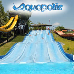 Sevilla_aquopolis