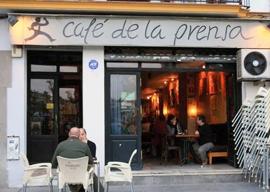 Sevilla_koffie-Cafe-de-la-Prensa2-k.jpg