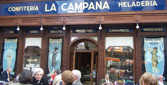 Sevilla_koffie-Confiteria-la-Campana--g.jpg