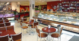 Sevilla_koffie-Horno-San-Buenaventura-k.jpg