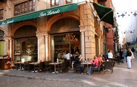 Sevilla_koffie-Horno-bar-Laredo--g.jpg