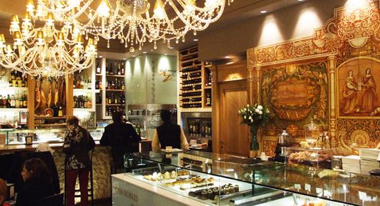 Sevilla_koffie-Horno-bar-Laredo--g2.jpg