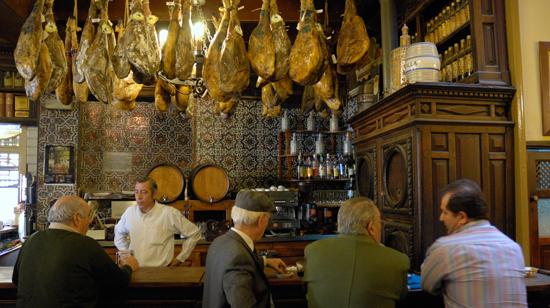 Sevilla_lunch-El-Rinconcillo-g.jpg