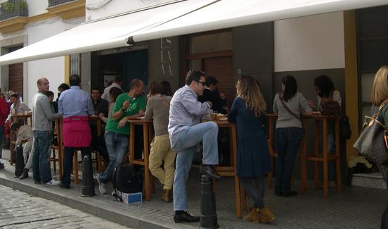Sevilla_lunch-Eslava--g.jpg