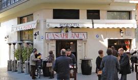Sevilla_lunch-bodega-casablanca--k.jpg