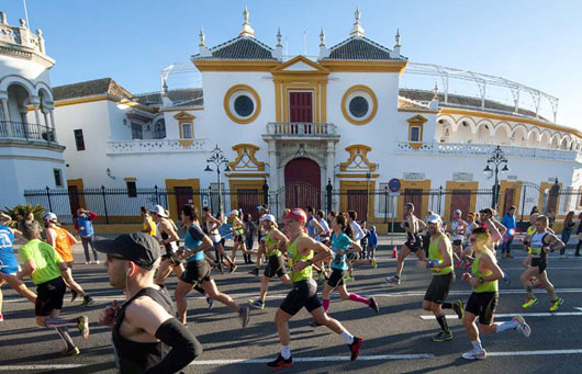 Sevilla_marathon-sevilla