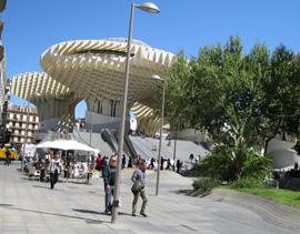 Sevilla_markten-vers.jpg