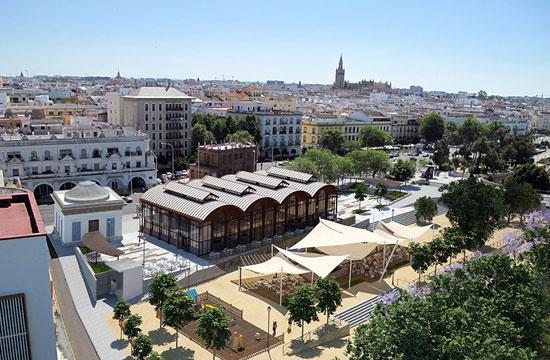 Sevilla_mercado-barranco-markt
