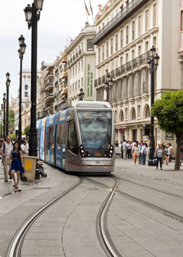 Sevilla_metro