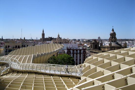 Sevilla_metropol-parasol-3