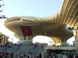 Sevilla_metropol_parasol-sevilla-1a.jpg