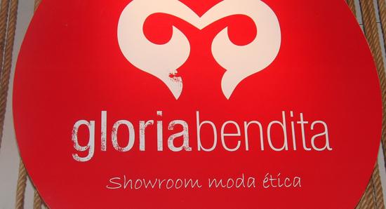 Sevilla_mode-Gloria-Bendita--kk.jpg
