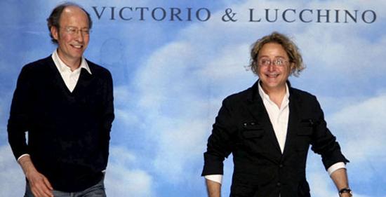 Sevilla_mode-Victorio-en-Lucchino---k.jpg