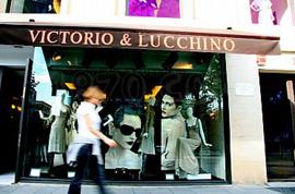 Sevilla_mode-Victorio-en-Lucchino---kk.jpg