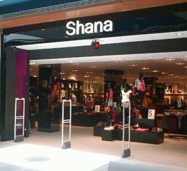 Sevilla_mode-shana-k.jpg