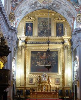 Sevilla_monumenten-'Hospital-de-los-Venerables-k.jpg