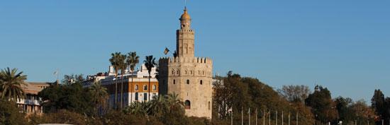 Sevilla_monumenten--Torre-del-Oro-g.jpg