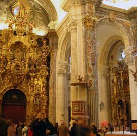 Sevilla_monumenten--el-salvador-kJPG.jpg