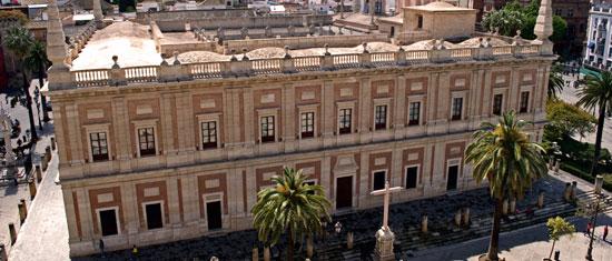 Sevilla_monumenten-Archivo-de-Indias-g.jpg