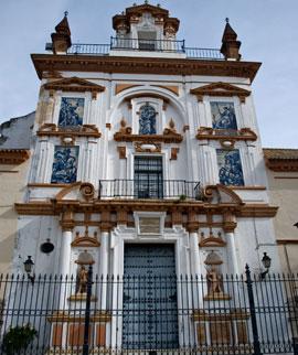 Sevilla_monumenten-Hospital-de-la-Caridad-g.jpg