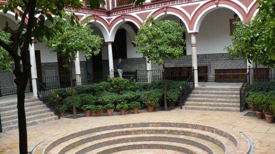 Sevilla_monumenten-Hospital-de-los-Venerables'-g.jpg