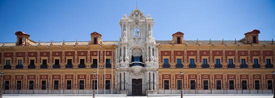 Sevilla_monumenten-San-Telmo-g.jpg