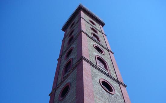 Sevilla_monumenten-Torre-de-los-Perdigones-g.jpg