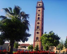 Sevilla_monumenten-Torre-de-los-Perdigones-k.jpg