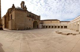 Sevilla_monumenten-cartuja-sevilla-k.jpg