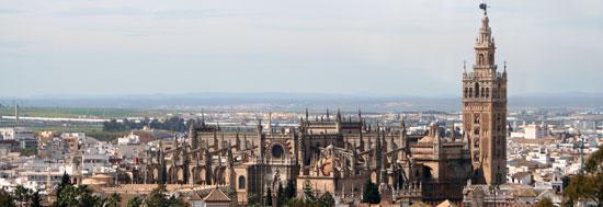 Sevilla_monumenten-giralda-sevilla-g.jpg